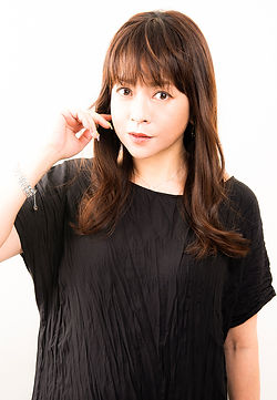 miyuki_sugiura_001.jpg