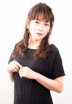miyuki_sugiura_002.jpg