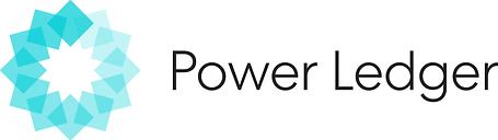 power ledger energy platform provider.pn