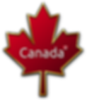 canada-153552_1280.png