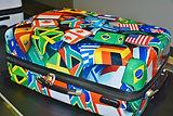 luggage-2384860_1920.jpg