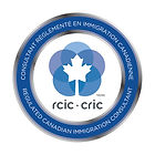 RCIC_lapel_pin_colour.jpg