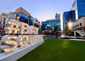 bay-square.jpg