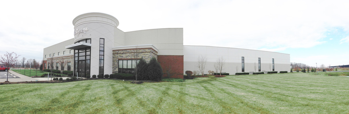 Thirty One Gifts Headquarters   Design Leadership