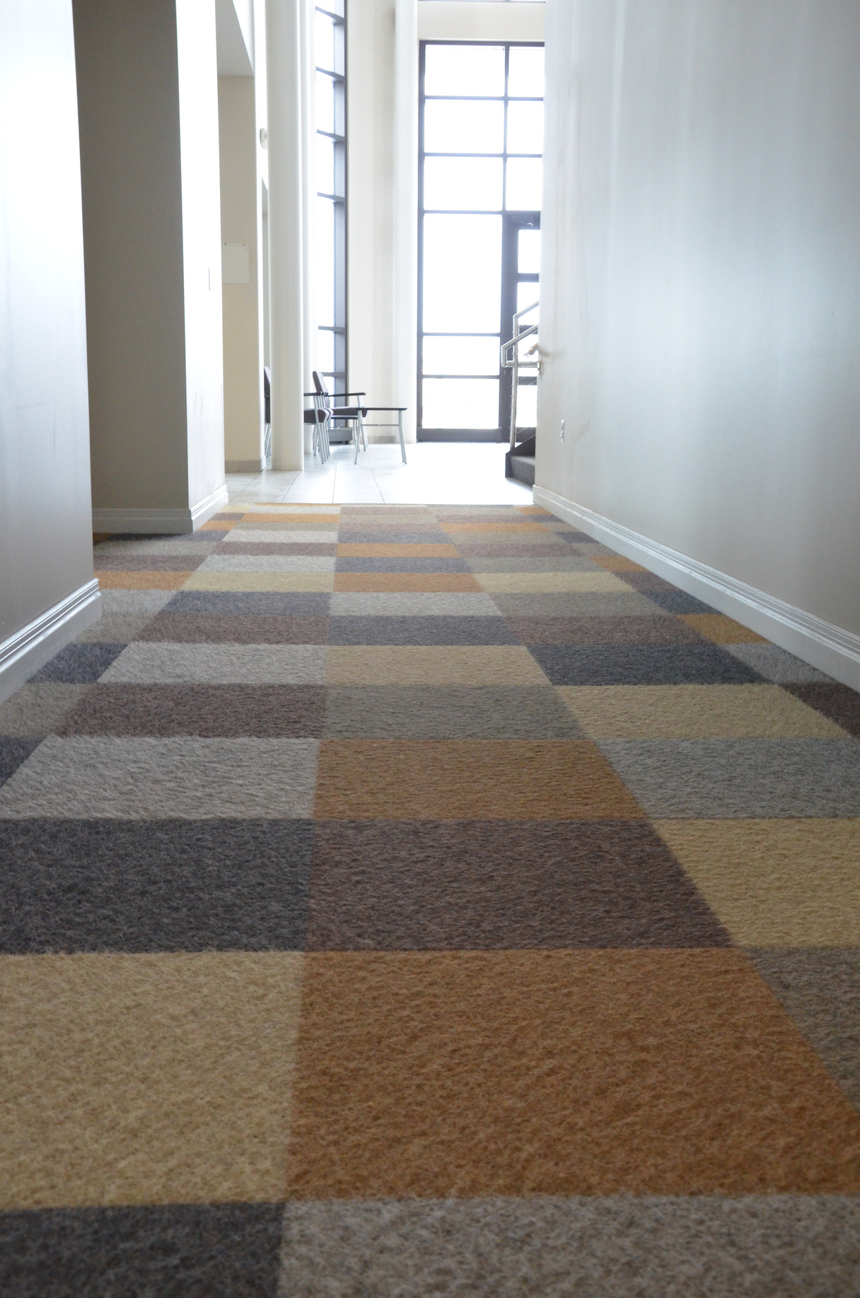 Office Interior   Design Leadership