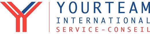 logo-YTI-1.jpg