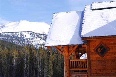 New Report Outlines Easy Winter Energy Saving Steps