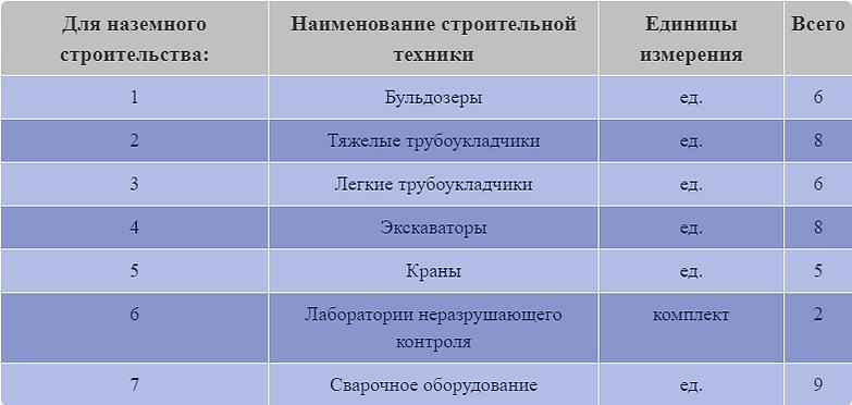 таблица_1.png