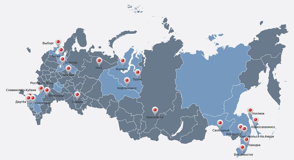 карта деятельности.png