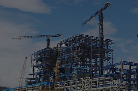 industry-construction-e1571398649153_edi