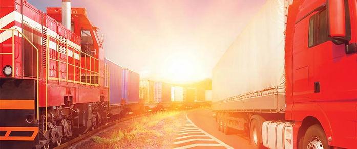 transport_02.jpg
