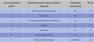 таблица_2.png
