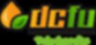 DCC13461-FFFFFFF-HIGH.png
