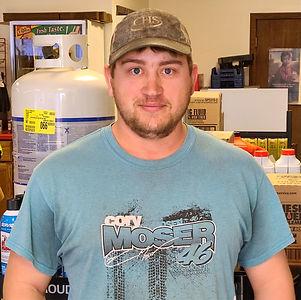 Corey%2520Troska_edited_edited.jpg