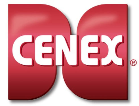 Cenex-Logo-3D-canvas_edited.jpg