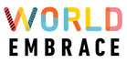 WE_Logo_Colour_Pattern1.png