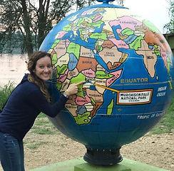 uganda globe.jpg