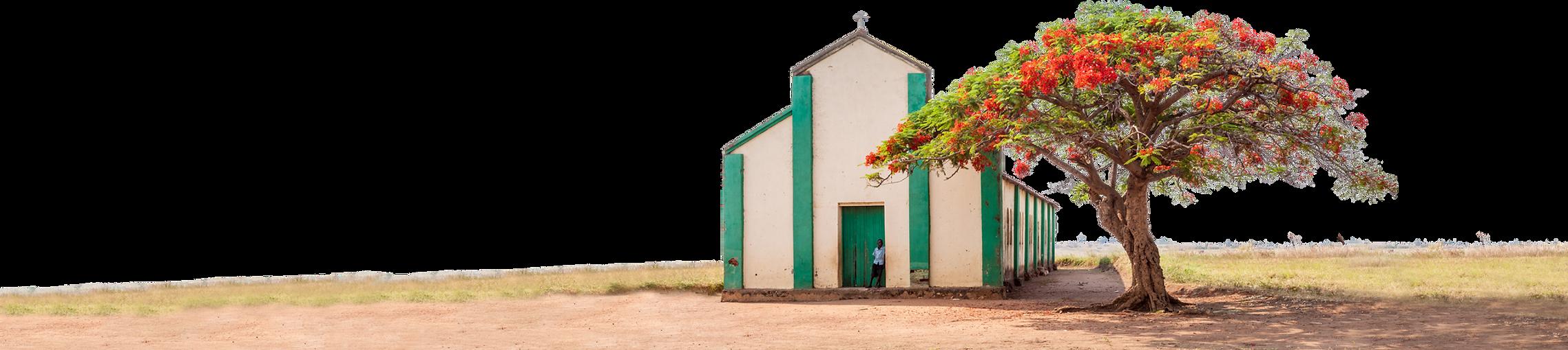 Church half size 20140129-IMG_1751.png
