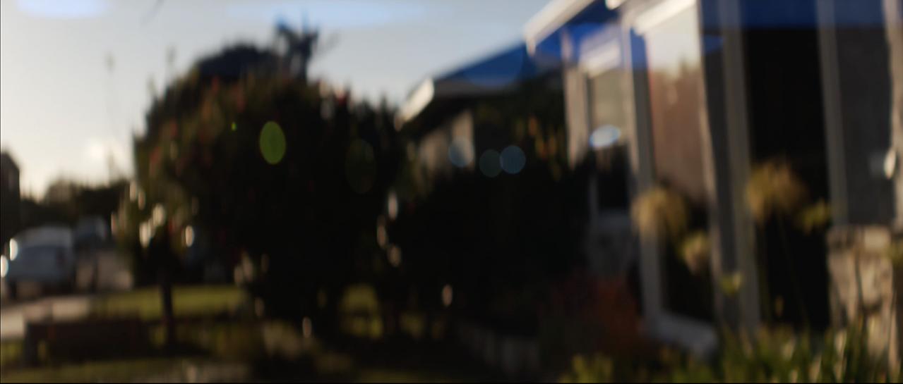 Screen Shot 2020-06-11 at 3.37.11 AM.png