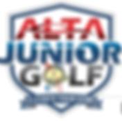 Alta Junior Golf