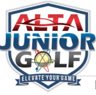 Alta Junior Golf