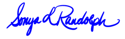 Sonya Randolph Signature Blue (1).png