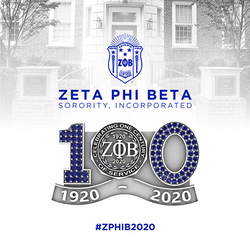 ZPHIB2020-100Year-Profile