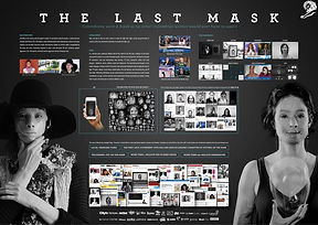 thelastmask.jpg