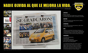 universidad-chevrolet-para-taxistas_awar