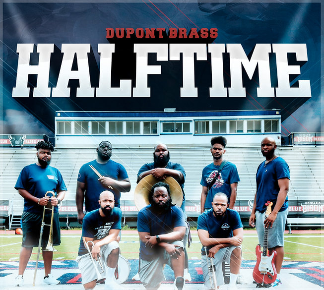 Halftime EP Cover.jpg