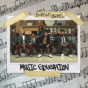 Music Education Cover Art.jpg