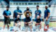 Halftime EP Cover_edited.jpg