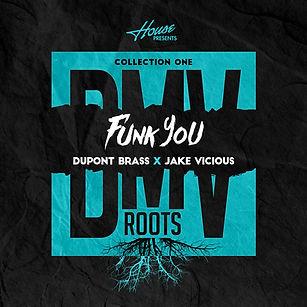 Funk You_cover.jpg