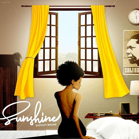 Sunshine Cover Art.jpg