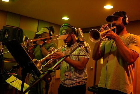 Funk You Horn Pic.jpg