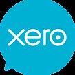 Xero Gold Partner,