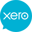 Xero Gold Partner,