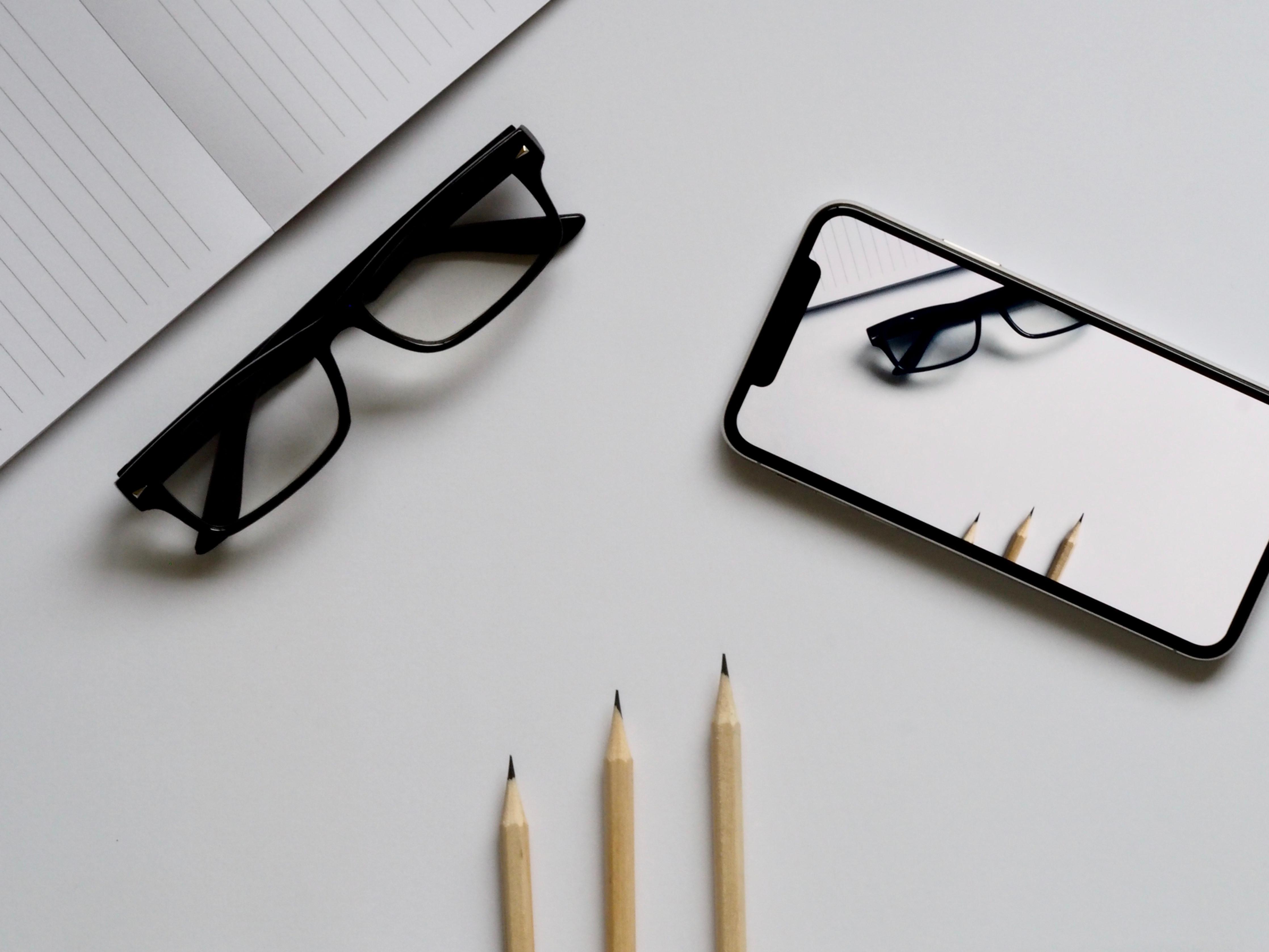 Xero Training for Beginners – Webinar