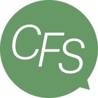 CFS Logo, Cloud Accounting