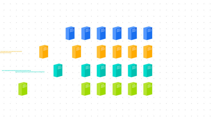 ModelizeIT_storyboard_v02_页面_08.jpg