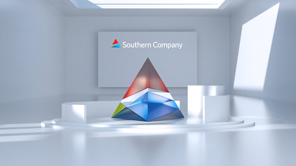 Southern Company Energy Innovation Exchange