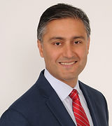 Mehmet Budak