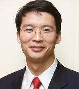 Winston Wenyan Ma