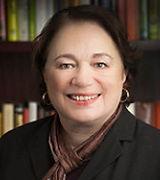 Dr. Carol Corrado