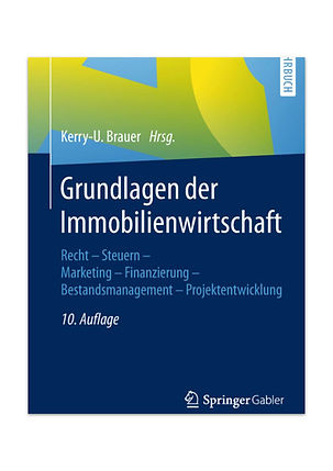 2. Fachbuch Springer-Verlag.jpg