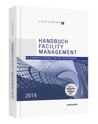 Haufe Facility Management.jpg