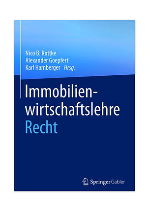 5. Fachbuch Springer-Verlag.jpg