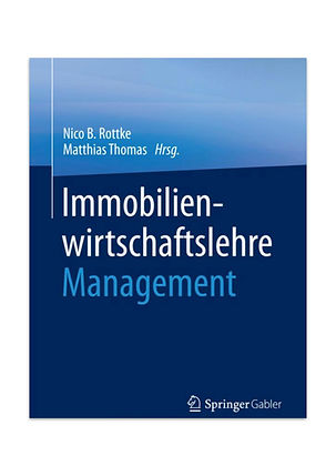 3. Fachbuch Springer-Verlag.jpg