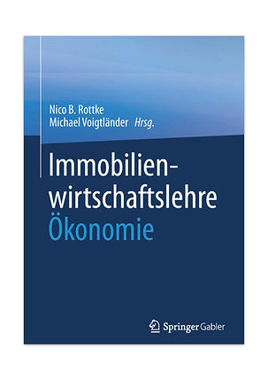 4. Fachbuch Springer-Verlag.jpg