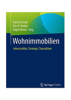 1. Fachbuch Springer-Verlag.jpg